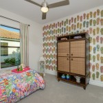 Lakewood Ranch Toriana 5284