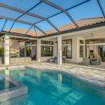 Toriana - Tuscan Gallery - Lakewood Ranch Toriana 5298  - 2,514 - 2,874 sqft, 3 - 4  Bedroom, 2.5 - 3 Bathroom - Cardel Homes Tampa