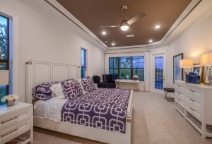 Toriana - Tuscan Gallery - Lakewood Ranch Toriana 5338  - 2,514 - 2,874 sqft, 3 - 4  Bedroom, 2.5 - 3 Bathroom - Cardel Homes Tampa