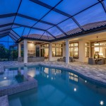 Toriana - Tuscan Gallery - Lakewood Ranch Toriana 5341  - 2,514 - 2,874 sqft, 3 - 4  Bedroom, 2.5 - 3 Bathroom - Cardel Homes Tampa