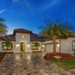 Lakewood Ranch Toriana 5354