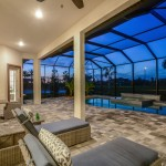 Toriana - Tuscan Gallery - Lakewood Ranch Toriana 5359  - 2,514 - 2,874 sqft, 3 - 4  Bedroom, 2.5 - 3 Bathroom - Cardel Homes Tampa