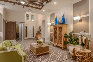 Toriana - Tuscan Gallery - Lakewood Ranch Toriana 5373  - 2,514 - 2,874 sqft, 3 - 4  Bedroom, 2.5 - 3 Bathroom - Cardel Homes Tampa