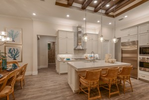 Toriana - Tuscan Gallery - Lakewood Ranch Toriana 5376  - 2,514 - 2,874 sqft, 3 - 4  Bedroom, 2.5 - 3 Bathroom - Cardel Homes Tampa