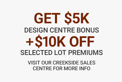 cardel-homes-fall-2018-creekside-promo