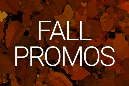 cardel-homes-fall-2018-promos