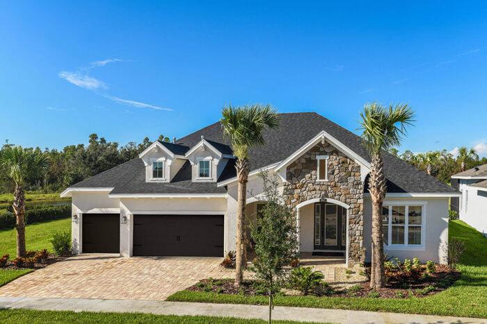 cardel-homes-tampa-bexley-savannah-exterior