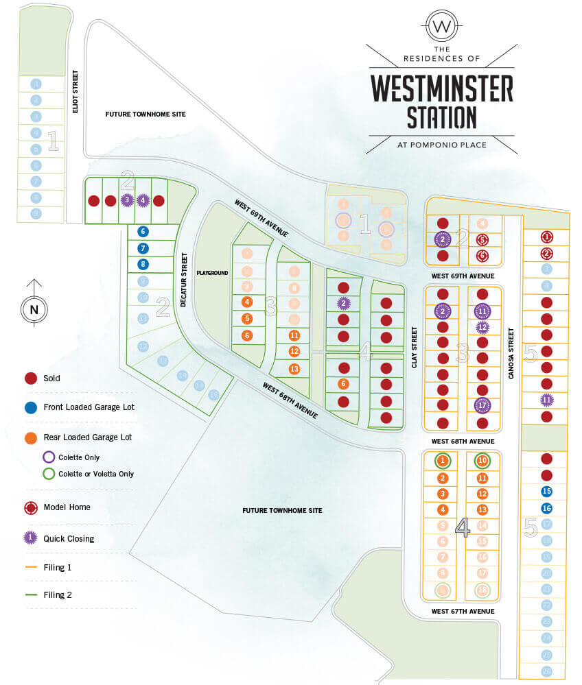 WESTMINSTER-LOT-MAP-WEB