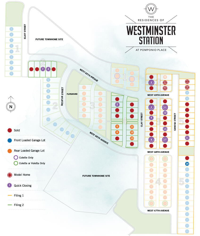 Westminster-Station-Lot-Map-Web(1)
