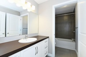 cardel homes ottawa millers crossing lincoln single home_10 Ottawa Single Family Home Quick Possession Lincoln in Millers Crossing in Carleton Place, located at 75 Ridell Street<br /> Carleton Place, ON Built By Cardel Homes Ottawa