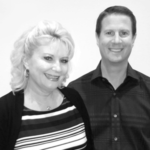 Kelly Bartholomew & Rod Dutcher - Online Sales Consultant for empty - 11809 Barrentine Loop, Parker, CO 80138  - Phone: 720.535.8157