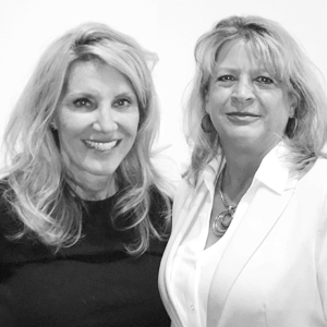 Carmela Savoie & Elaine Jones - Community Sales Contact for Westminster Station - 6920 Canosa Street, Denver, CO 80221 - Phone: 303.650.2969