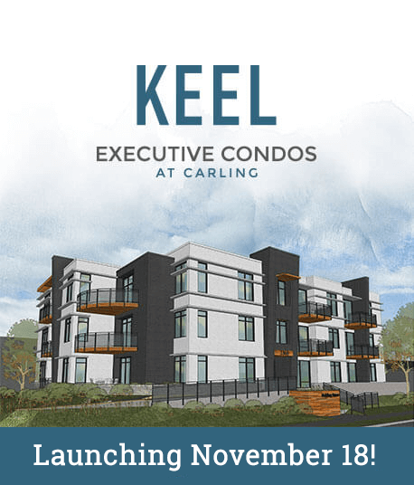 Keel