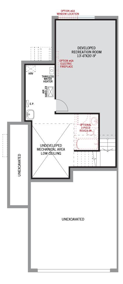 Yaro_Floorplan_basement