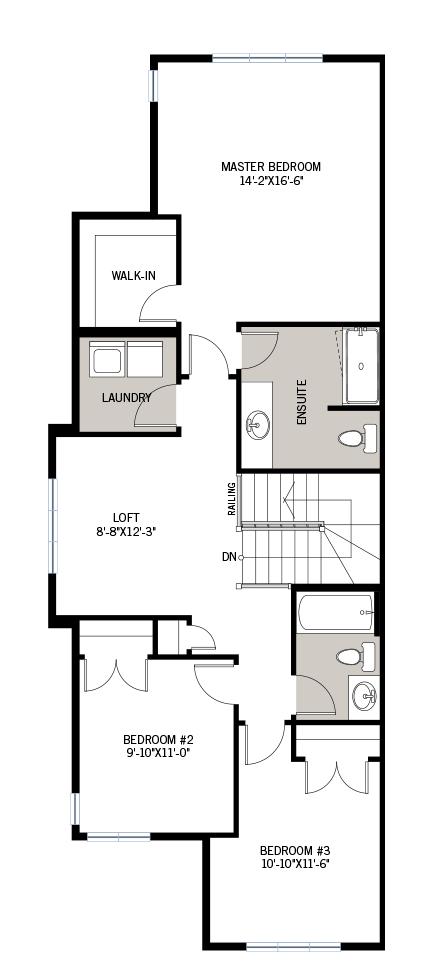 Yaro_Floorplan_upper