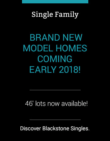 Single Family