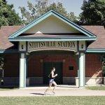 cardelhomes ottawa edenwylde community photos 15