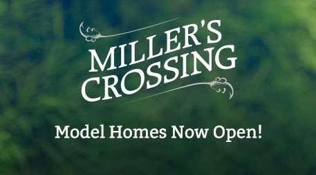 Miller's Crossing