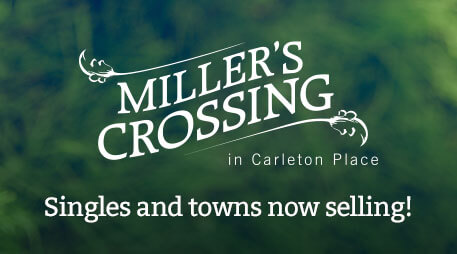 millercrossing-01.2(1)