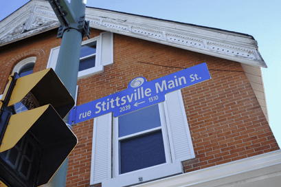 stittsville-main-street