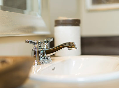 MILLERS_FEATURES_TOWNS_SINK