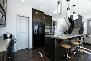 cardel homes ottawa quick possession 100 westphalian inverness 2 10 Ottawa Single Family Home Quick Possession Inverness 2 in Blackstone in Kanata South, located at 100 Westphalian Avenue, Kanata Built By Cardel Homes Ottawa