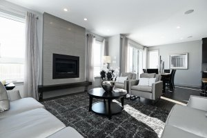 cardel homes ottawa quick possession 100 westphalian inverness 2 22 Ottawa Single Family Home Quick Possession Inverness 2 in Blackstone in Kanata South, located at 100 Westphalian Avenue, Kanata Built By Cardel Homes Ottawa