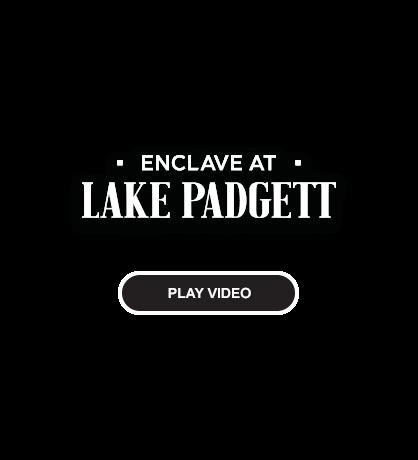 cardel-homes-tampa-enclave-at-lake-padgett-video