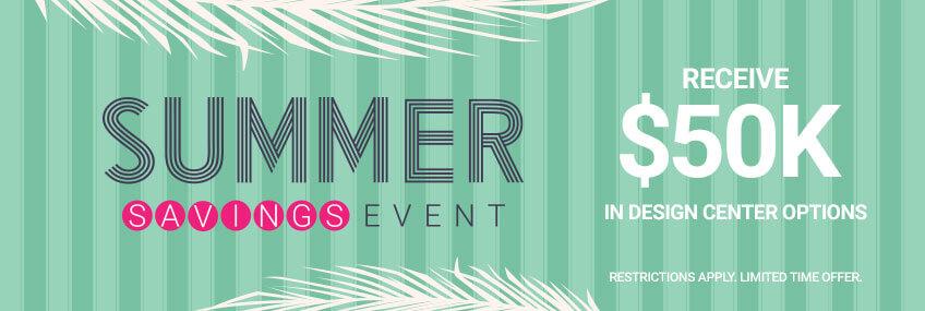 summer-savings-lake-padgett-event-