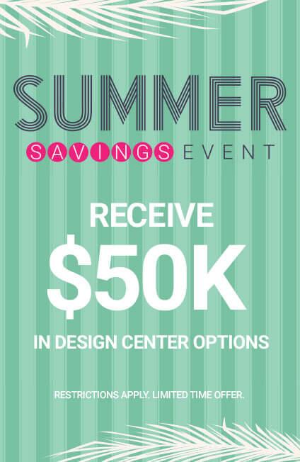 summer-savings-lake-padgett-event-mobile