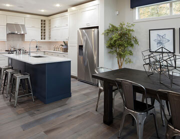 The Tandem Bay 2 - 2,404 sq ft - 3 bedrooms - 2.5 Bathrooms -   - Cardel Homes Calgary