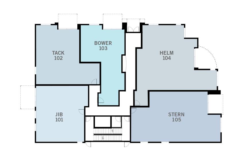 Keel-Condos-Floorplates_1st-Floor