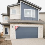 Spackman Digital 06629   Calgary Single Family Home Quick Possession Orleans 3 in Walden, located at 37 Walden Way SE Built By Cardel Homes Calgary