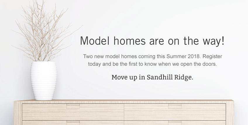 cardel-homes-tampa-sandhill-ridge-model-homes-coming-soon