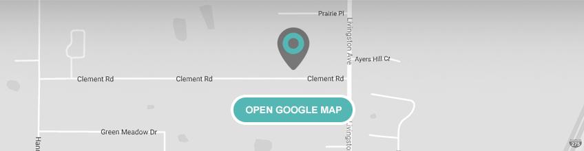 Oakwood_GoogleMap_Link