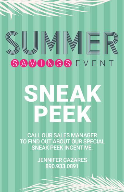SummerSavingsEvent-Mobile-SNEEKPEAK