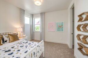 cardel homes denver tiago model single family 03