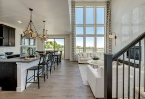 cardel homes denver tiago model single family 11