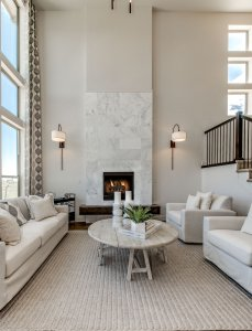 cardel homes denver tiago model single family 12