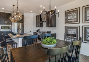 cardel homes denver tiago model single family 15