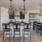 cardel homes denver tiago model single family 16