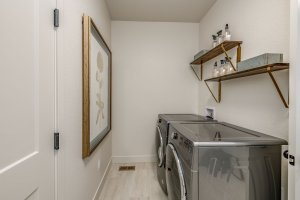 cardel homes denver tiago model single family 20
