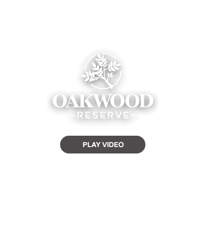 cardel-homes-tampa-oakwood-reserve-video