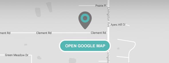 oakwood-map-small