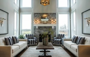 oxford showhome 2017_03