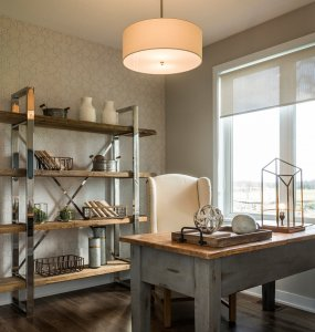 oxford showhome 2017_07