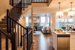 oxford showhome 2017_08