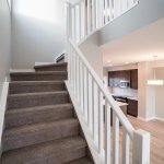 1341 Walden Dr_12   Calgary Paired Home Quick Possession Soho 2 in Walden, located at 1341 Walden Drive SE Built By Cardel Homes Calgary