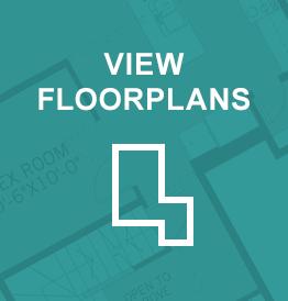 walden-paired-floorplans