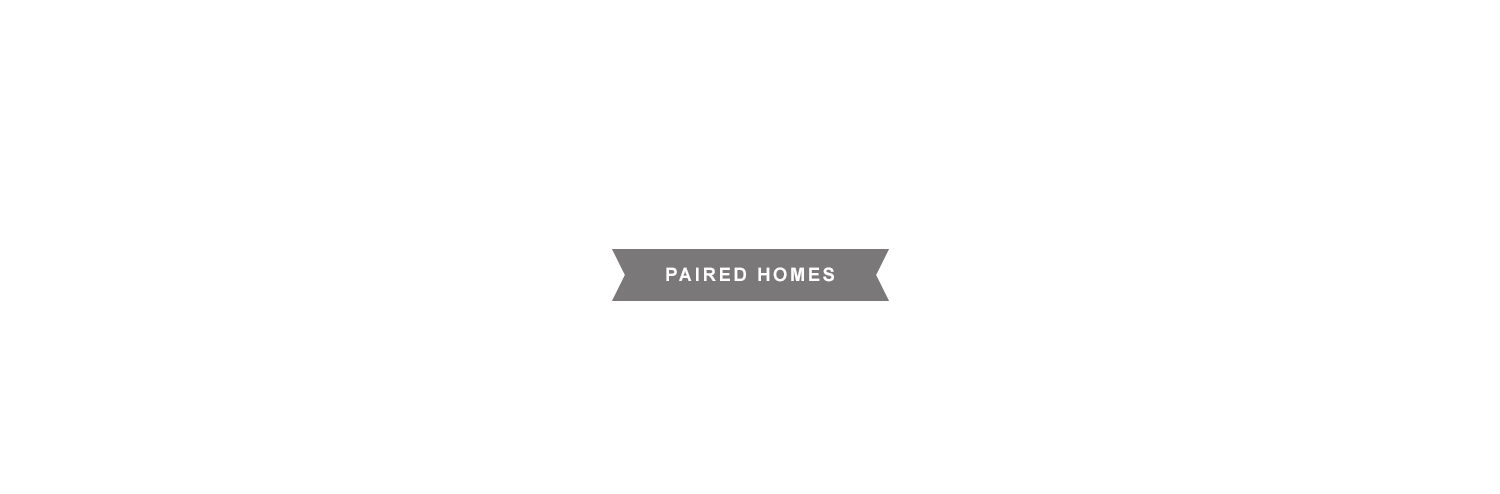 Cardel Homes Calgary Walden Paired Homes fg